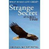 the strange secret